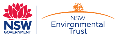 NSW Government | NSW Environmental Trust